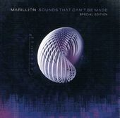 Sounds That Can't Be Made [Special Edition] (2-CD)