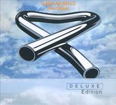 Tubular Bells [Deluxe Edition] (3-CD)