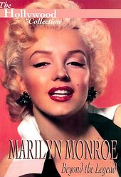 Hollywood Collection - Marilyn Monroe Beyond the