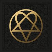 Love Metal [Deluxe Edition] (2-CD)
