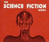 The Science Fiction Album (4-CD)