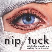 Nip / Tuck [Original TV Soundtrack]