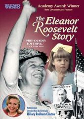 The Eleanor Roosevelt Story