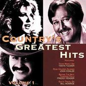 Country's Greatest Hits, Volume I