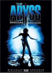 Abyss (Widescreen)