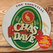 The Essential Chas & Dave