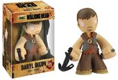 "The Walking Dead - Daryl Dixon 7"" Vinyl Figure"