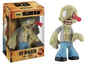 "The Walking Dead - RV Walker 7"" Vinyl Figure"