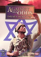 Against All Odds: Israel Survives - Complete 1st