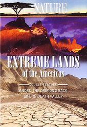 Nature: Extreme Lands of the Americas