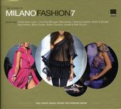 Milano Fashion, Volume 7 (2-CD)
