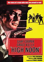 High Noon (60th Anniversary Edition)