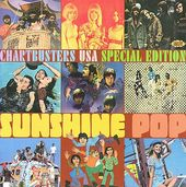 Chartbusters USA: Sunshine Pop