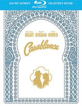 Casablanca (Ultimate Collector's Edition)