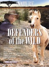Nature - Defenders of the Wild (6-DVD)