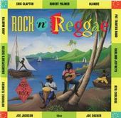 Roots of Rock: Reggae