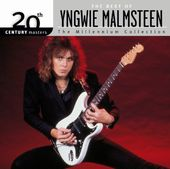 The Best of Yngwie Malmsteen - 20th Century