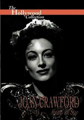 Hollywood Collection - Joan Crawford Always the