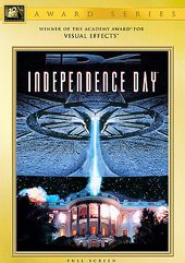 Independence Day (P&S)