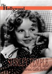Hollywood Collection - Shirley Temple Americas