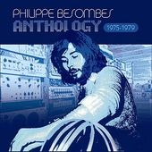 Anthology 1975-1979 (4-CD)