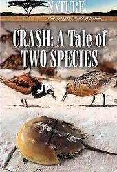 Nature - Crash: A Tale of Two Species
