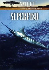 Nature - Superfish