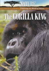 Nature: Gorilla King