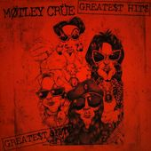 Greatest Hits (2-LP 180GV)