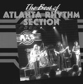 Best Of The Atlanta Rhythm Section (Universal)