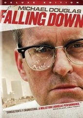 Falling Down (Deluxe Edition) (Widescreen)