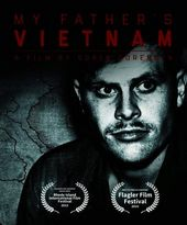 My Father's Vietnam (Blu-ray)