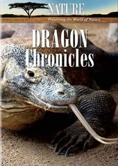 Nature - The Dragon Chronicles