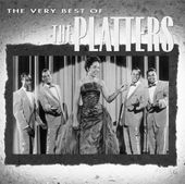 The Very Best of the Platters [PolyGram Special