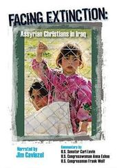 Facing Extinction: Assyrian Christians in Iraq