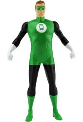 DC Comics - Green Lantern - Bendable Action Figure