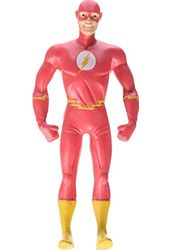 "Flash - New Frontier 5.5"" Bendable"