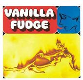 Vanilla Fudge [1967]