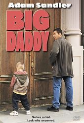 Big Daddy (Widescreen)