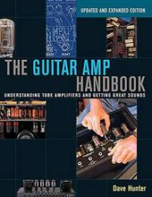 Guitars - The Guitar Amp Handbook: Understanding
