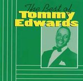 The Best of Tommy Edwards [Collectables]