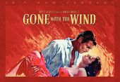 Gone with the Wind (70th Anniversary Collector's