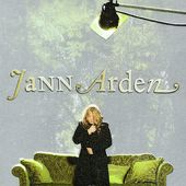 Jann Arden [International Version]