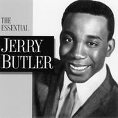 The Essential Jerry Butler [Polygram]