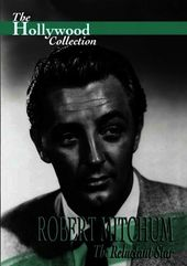 Hollywood Collection - Robert Mitchum: The