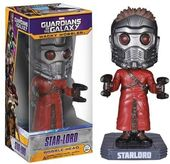 Marvel Comics - Guardians of The Galaxy -