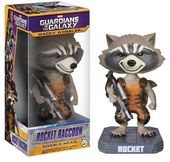 Marvel Comics - Guardians of The Galaxy - Rocket