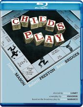 Child's Play (Blu-ray)