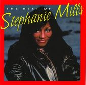 Best of Stephanie Mills [Polygram]