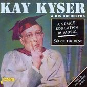 A Strict Education in Music: 50 of the Best (2-CD)